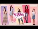 Kiss Me Again 3.mp4.mp4