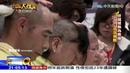 2017.12.30台灣大搜索/揭南韓「世越號」驚人真相 潛水員以「死亡」戳破謊353