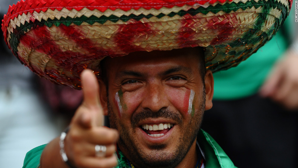 Томичка оплатила 0,5 млн руб долга, чтобы съездить в Мексику