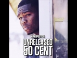 50 cent - Lust words (unreleased 1998-99)