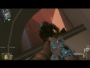 CoD_BO2_Shotgun