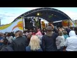 Песняры Беловежская пуща