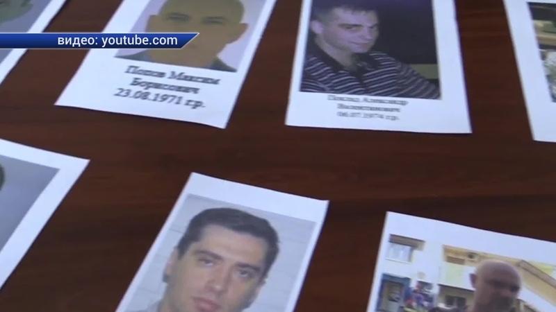 Правоохранителям ДНР известны личности причастных к убийству Александра Захарченко