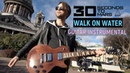 Thirty Seconds To Mars - Walk On Water Guitar Version