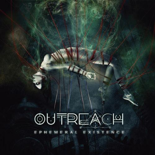 Outreach - Ephemeral Existence
