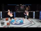 UFC_2018-09-12-18-36-55.mp4