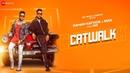 Catwalk - Official Music Video | Raman Kapoor Ikka Ft. Nix