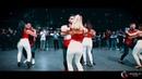 Clases de bachata / Grupo Esencia Madrid - Eres mi Angel - xavier love bachata