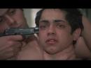 Сало, или 120 дней Содома (Эротический  порно кино фильм ужасов 1975)