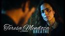Teresa Mendoza || Breathe