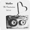 VetLove - The Penetration (Vol.12) (Deep/NuDisco Mix)
