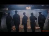 В Асмолов Уходящему в ночь HD