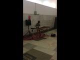 Арам Хачатурян. Танец с Саблями.