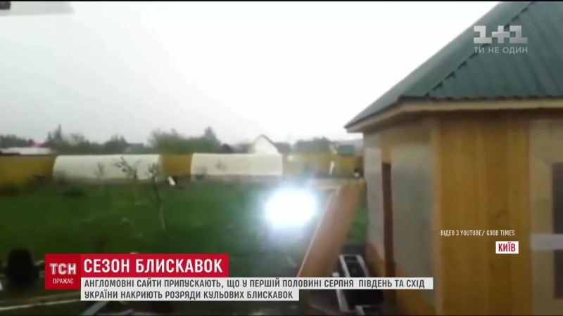 Українців попередили про можливе нашестя кульових блискавок.mp4