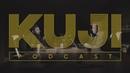 Каргинов и Коняев: оскорбления в твиттере и эволюция (KuJi Podcast 21)