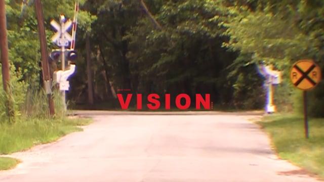 Vision_Drifter
