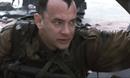 Высадка в Нормандии (Омаха-Бич). Спасти рядового Райана (1998) — Saving Private Ryan