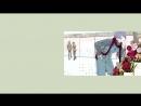 TV-1 ED01 v2 - Seijatachi (People In The Box)