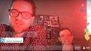 ЛСП о Yung Trappa, Yanix, вызвал Oxxxymirona на Versus, Джарахов, Pharaoh, Ноггано 31.01.2017