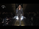 Fashiontv ¦ - ABBEY LEE MODELS WOMAN FALL⁄WINTER 2010-11
