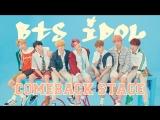 Show Music Core Live ★ Comeback Stages : SHINHWA, BTS, NCT DREAM 20180908