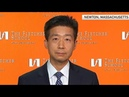 Sung Yoon Lee on Chinese President's Xi visit to DPRK