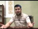 Әйеліңіз сізге бағынбай кетсе Ер адамның үш жолы бар_ Ризабек Батталұлы.240