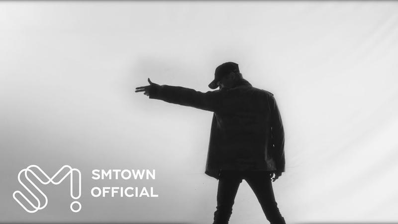 TAEMIN 태민 The 1st Album Press It Highlight Medley Ver.1
