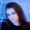 Viktoria Lyubashenko