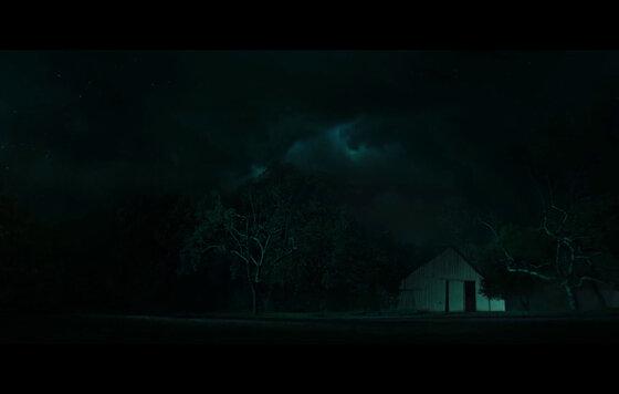 Видео к фильму Охотники за привидениями 2020 Тизер