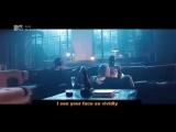 Silk City, Dua Lipa ft. Diplo &amp Mark Ronson - Electricity (OK Karaoke)