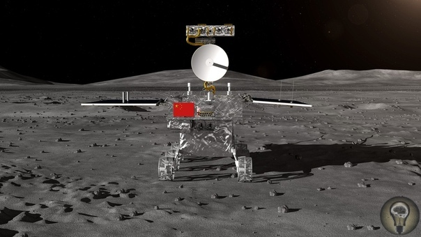 Ключ поверни и полетели: самые интересные космические аппараты, изучающие Солнечную систему