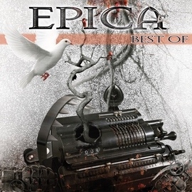 Epica альбом Best of (Revised Version)