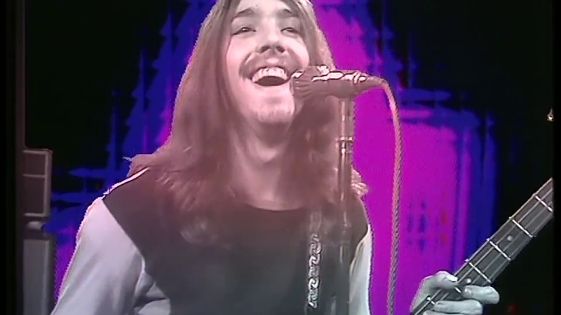 Epitaph - Early Morning - Live 1972 - Remastered (HQ)