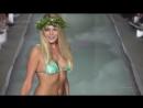 Beach Bunny Swimwear Fashion Show SS 2018 Miami Swim Week 2017 NYFW New York Fashion Week