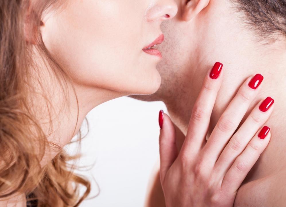 Базальная температура тела повышается на один градус в день, когда женщина начинает овулировать.