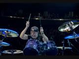 Metallica Fight Fire with Fire (Salt Lake City, UT - November 30, 2018)