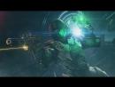 Alien Shooter 2 Reloaded ➤ ЗДЕСЬ ТОЛЬКО МЯСО И ЭКШЕН 3