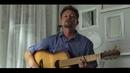 Коралловые рифмы - Отель Калифорния (Eagles acoustic cover)