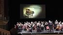 Магия старинных фортепьяно. Паизиелло и Чимароза при дворе Екатерины II ♫ оперный хор «Мюзик-Холл»