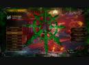 Eternal crusade - мертвая игра