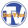 Сервисный Центр TvService Тел:424-43-25