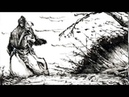 MF DOOM feat RZA - Books of War