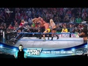 TNA iMPACT Wrestling 14.03.2013