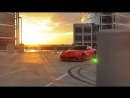 BM™♕ Ferrari F12 SVR