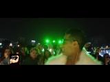 محمد رمضان - أقوى كارت في مصر - النسخة الكاملة - Mohamed Ramadan AQwa Kart Fe Masr.mp4
