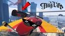 GTA 5 Thug Life Фейлы, Трюки, Эпичные Моменты Приколы в GTA 5 16