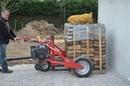 Sarl Bonnaventure livraison palette bois de chauffage, pellets, granulés 49,72, 53 angers
