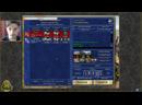 ХОТА Ладдер на рейтинг Играем за Крепость