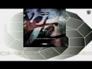 NLP ★ don t come ★ headset heroes remix ★ fantomas records ★ 2014